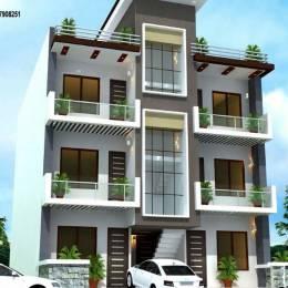 1150 sqft, 2 bhk BuilderFloor in Builder Project Sahastradhara Road, Dehradun at Rs. 35.0000 Lacs
