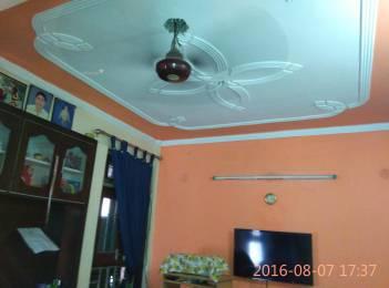 600 sqft, 1 bhk Apartment in Builder DDA Jasola Pocket 10 B Jasola, Delhi at Rs. 42.0000 Lacs