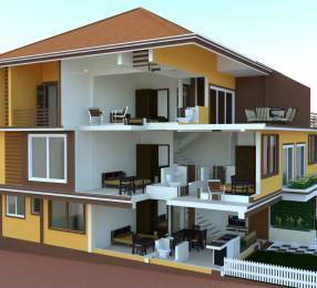 1940 sqft, 4 bhk Villa in Builder Lilium Goan Paradise Marcel, Goa at Rs. 90.0000 Lacs