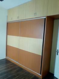 1385 sqft, 3 bhk Apartment in Sumukha Maple Grove Begur, Bangalore at Rs. 25000