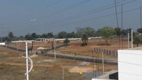 720 sqft, Plot in Builder Project Kanyapur Road, Asansol at Rs. 3.5000 Lacs