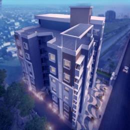 1066 sqft, 3 bhk Apartment in Builder Jyoti Tower NH2, Asansol at Rs. 27.7160 Lacs