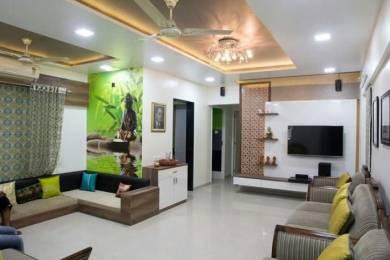 480 sqft, 1 bhk Apartment in Builder Project Dum Dum Cantonment Kolkata, Kolkata at Rs. 12.0000 Lacs