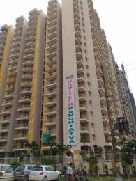 410 sqft, 1 bhk Apartment in Habitech Infrastructure Panchtatva Phase 2 Noida Extension, Noida at Rs. 17.5000 Lacs