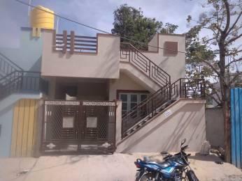 900 sqft, 2 bhk IndependentHouse in Diamond Nakshatra Individual Houses Ramamurthy Nagar, Bangalore at Rs. 56.0000 Lacs