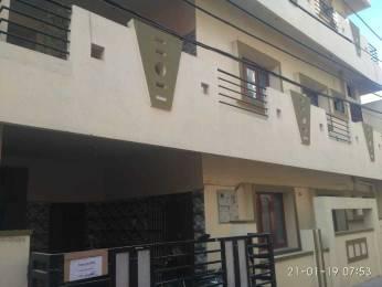 1000 sqft, 2 bhk BuilderFloor in Builder Project Ramamurthy Nagar, Bangalore at Rs. 14000