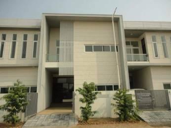 2400 sqft, 3 bhk Villa in Ruby Welkin Villas Tonk Road, Jaipur at Rs. 1.2200 Cr