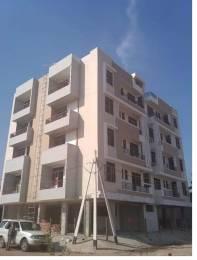 1000 sqft, 2 bhk BuilderFloor in Builder Builders floor Kesar Nagar Chauraha, Jaipur at Rs. 23.5000 Lacs