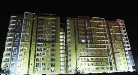 955 sqft, 2 bhk Apartment in Dhanuka Sunshine Prime Mansarovar Extension, Jaipur at Rs. 11000