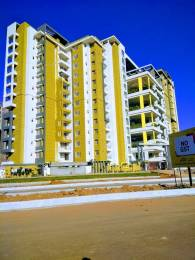 1684 sqft, 3 bhk Apartment in Dhanuka Sunshine Prime Mansarovar Extension, Jaipur at Rs. 15000