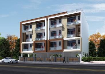 1050 sqft, 2 bhk BuilderFloor in Builder Builders Floor Gopalpura Road, Jaipur at Rs. 33.0000 Lacs