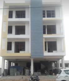 850 sqft, 2 bhk BuilderFloor in Builder Project Kalwar Road, Jaipur at Rs. 13.0000 Lacs