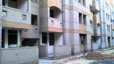 415 sqft, 1 bhk Apartment in DDA LIG Flats Sector 26 Dwarka, Delhi at Rs. 27.0000 Lacs