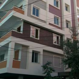 1500 sqft, 3 bhk Apartment in Builder Sriven orchids Chikkadapally, Hyderabad at Rs. 1.1600 Cr