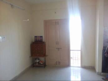 1100 sqft, 2 bhk Apartment in Builder Shiva Sai Enclave Horamavu Banaswadi, Bangalore at Rs. 32.0000 Lacs