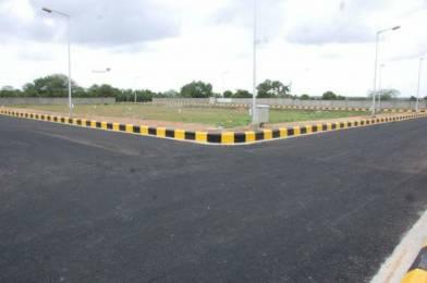 9000 sqft, Plot in Builder Project Adibatla, Hyderabad at Rs. 1.0000 Cr