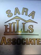 Sara Hills