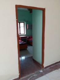 7000 sqft, 15 bhk Apartment in Builder Hostal Kandoli, Dehradun at Rs. 1.5000 Cr