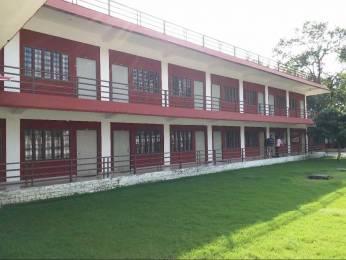 12000 sqft, 15 bhk Villa in Builder Project Kandoli, Dehradun at Rs. 2.7500 Cr