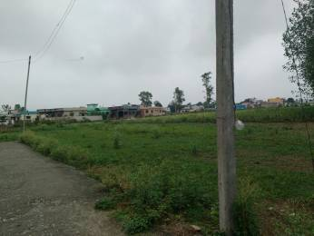 2178 sqft, Plot in Builder Project Kaulagarh Road, Dehradun at Rs. 18.0000 Lacs