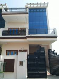 1332 sqft, 4 bhk IndependentHouse in Builder Project Sailok, Dehradun at Rs. 88.0000 Lacs