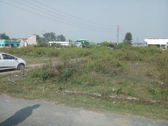 726 sqft, Plot in Builder THDC COLONY Kaulagarh Road, Dehradun at Rs. 8.0000 Lacs