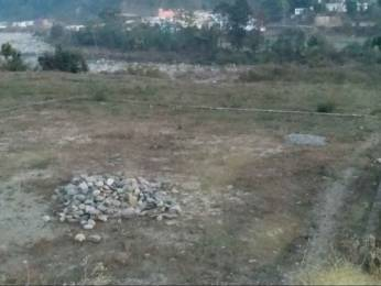 2250 sqft, Plot in Builder jantrawala Ghangora Road, Dehradun at Rs. 22.5000 Lacs
