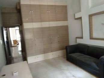 2000 sqft, 3 bhk IndependentHouse in Builder sara hills Doon IT Park, Dehradun at Rs. 55.0000 Lacs