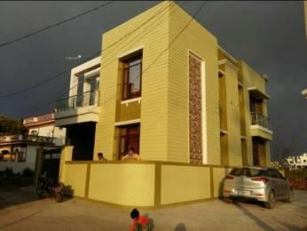 1620 sqft, 3 bhk IndependentHouse in Builder Sara hills Doiwala Bridge, Dehradun at Rs. 1.0000 Cr