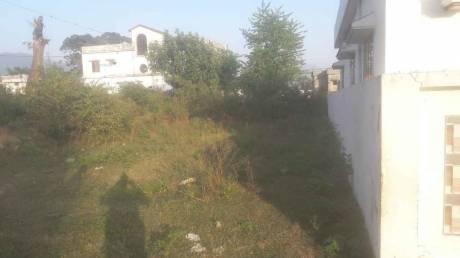 1494 sqft, Plot in Builder sara hills Ghangora Road, Dehradun at Rs. 13.2800 Lacs