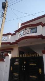1242 sqft, 2 bhk IndependentHouse in Builder Project Indira Nagar Patel Nagar, Lucknow at Rs. 10000