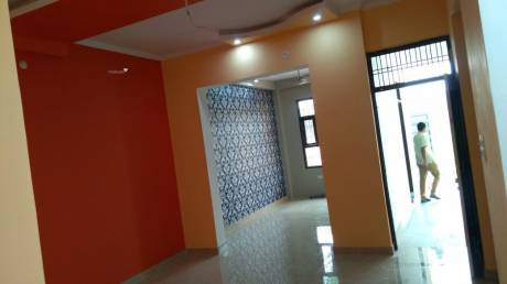1242 sqft, 2 bhk IndependentHouse in Builder Project Chinhat, Lucknow at Rs. 11000