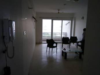 1852 sqft, 3 bhk Apartment in Amna Rolex Estate Chinhat, Lucknow at Rs. 21000