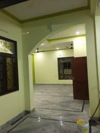 1242 sqft, 2 bhk BuilderFloor in Reputed Greenwood Apartment Gomti Nagar, Lucknow at Rs. 10000