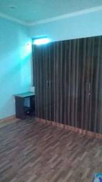 1242 sqft, 2 bhk IndependentHouse in Builder Project Chinhat, Lucknow at Rs. 10000