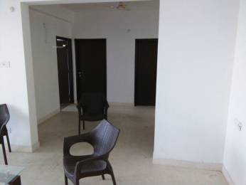 1240 sqft, 3 bhk Apartment in Goel Heights Matiyari, Lucknow at Rs. 8000