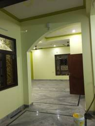 2152 sqft, 3 bhk IndependentHouse in Builder Project Vibhuti Khand, Lucknow at Rs. 18000