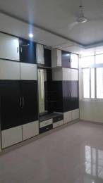 1100 sqft, 2 bhk Apartment in Reputed Greenwood Apartment Gomti Nagar, Lucknow at Rs. 12000