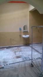 1540 sqft, 2 bhk IndependentHouse in Builder Project Kamta Chinhut, Lucknow at Rs. 9000
