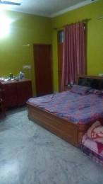 2152 sqft, 2 bhk BuilderFloor in Builder Project Vineet Khand 6, Lucknow at Rs. 20000