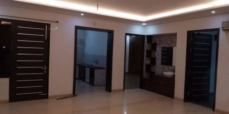3152 sqft, 3 bhk BuilderFloor in Builder Project gomti nagar extension, Lucknow at Rs. 20000