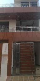 3252 sqft, 3 bhk BuilderFloor in Builder Project Vinamra Khand, Lucknow at Rs. 21000