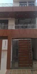 3255 sqft, 3 bhk BuilderFloor in Builder Project Viram Khand, Lucknow at Rs. 25000