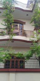 1620 sqft, 2 bhk BuilderFloor in Builder Project Surendra Nagar, Lucknow at Rs. 10000