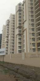 2172 sqft, 4 bhk Apartment in Viraj Constructions BBD Green City Faizabad Road, Lucknow at Rs. 16000
