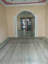 2500 sqft, 3 bhk BuilderFloor in Builder Project CHINHAT TIRAHA, Lucknow at Rs. 15000