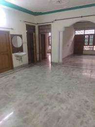 3252 sqft, 3 bhk BuilderFloor in Builder Project Vineet Khand 6, Lucknow at Rs. 21000
