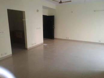 1206 sqft, 2 bhk Apartment in Omega Windsor Greens Phase 1 Uattardhona, Lucknow at Rs. 10000