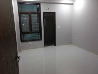 1242 sqft, 2 bhk BuilderFloor in Builder Project Virat khand 1, Lucknow at Rs. 13000