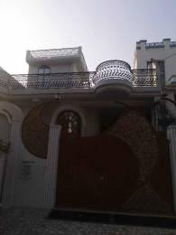 3242 sqft, 3 bhk BuilderFloor in Builder Project Surendra Nagar, Lucknow at Rs. 15000